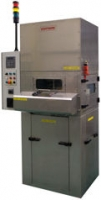 Multiblast RXS 200