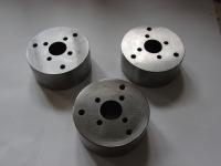 cilinder03