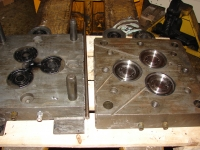 cilinder05