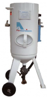 BP110-1 Automatic Blast Pot