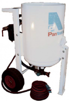 BP600-1 Automatic Blast Pot