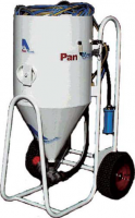 BP600PMB- 2 Automatic Blast Pot