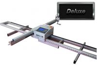 ARCBRO Deluxe Portable CNC Cutter