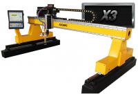 ARCBRO X3 GANTRY CNC CUTTING MACHINE