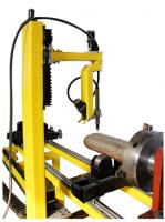 ARCBRO Tube-Pro CNC Pipe Cutter
