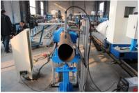 ARCBRO Tube-S CNC Pipe Cutting Machine