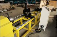 ARCBRO Tube-Mini CNC Pipe Cutting Machine