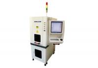 Ultraibolya lézer jelölő