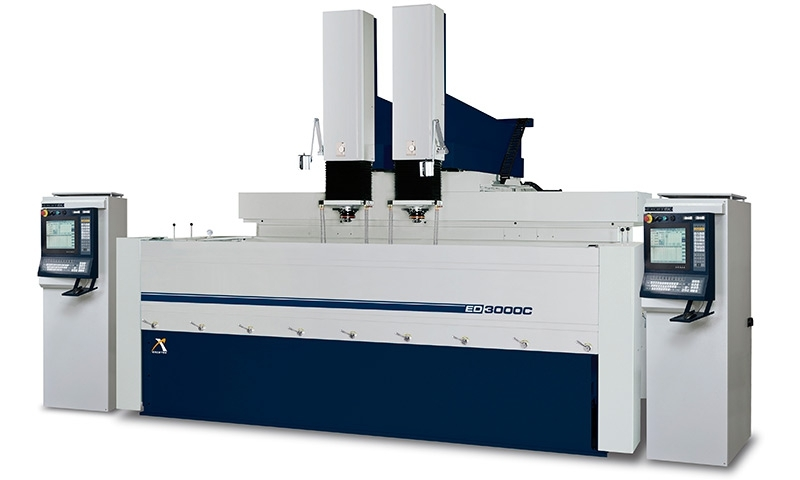 ED3000-2H